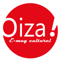 L' e-mag culturel de l'Oise
