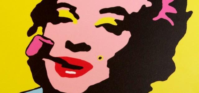 Oiza#5 : portrait de Nikkotab, de la Maladrerie de Beauvais…
