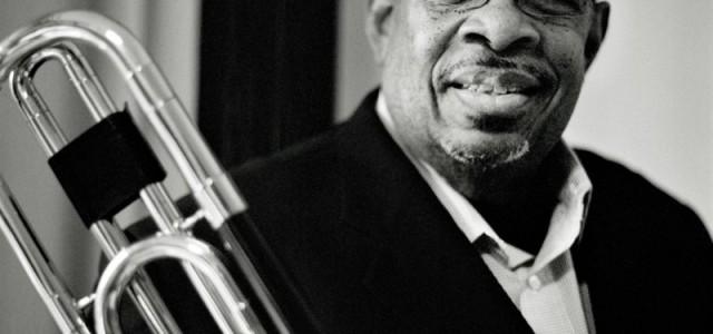 Concert : Le retour du funk avec Fred Wesley and the New JB's à la Grange à Musique de Creil