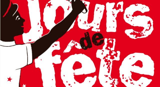 Festival Jours de fête de Feigneux (60)