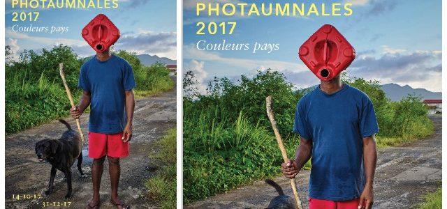 Les Photaumnales prennent des couleurs pays