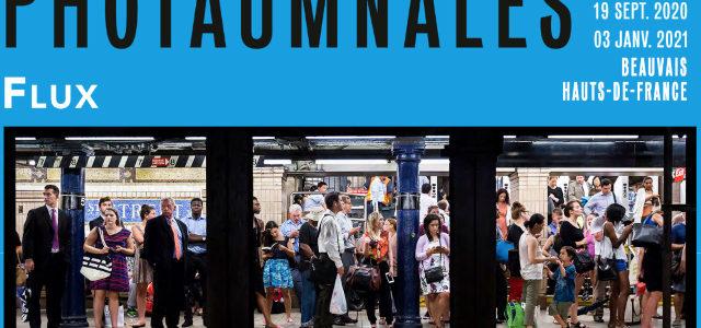 Photo : Les Photaumnales du 19 septembre 2020 au 3 janvier 2021